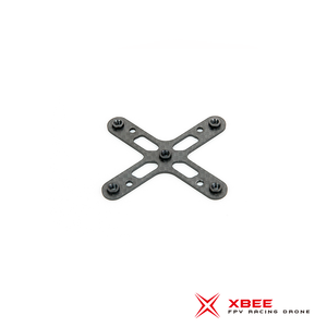 XBEE-230Fr Arm upper plate