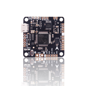 DV0006 Item Name:OBF4 Racing Flight Control