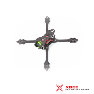 XBEE AIR X - 4Hole ARM