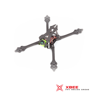 XBEE AIR SR (Stretched X) - 4Hole ARM