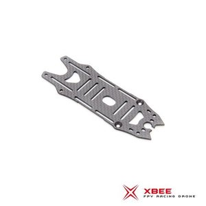 XBEE-230FR V3 Top Plate