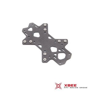 XBEE-230FR V3 Middle Plate