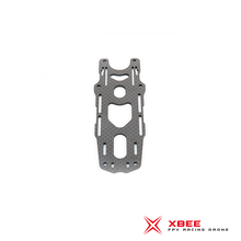 XBEE-230Fr Top plate