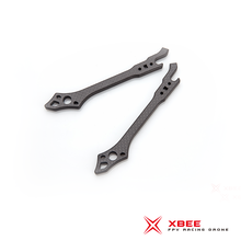 XBEE-230FR V2 ARM for Racing (1PCS)