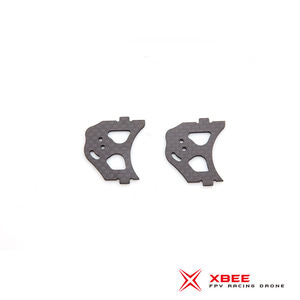 XBEE AIR-V2 Camera Mount Sidewall For Mini