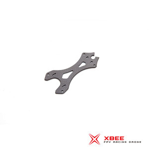 XBEE AIR-V2 Top plate