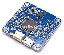 F4 Flight Controller 2016 Newest ACRO Version Raceflight Latest F405 MCU and has 128Mbit Flash
