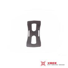 XBEE AIR-V2 Battery protector